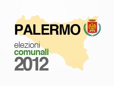palermo-elezioni-comunali