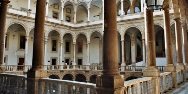 palazzo_dei_normanni_interno_ars