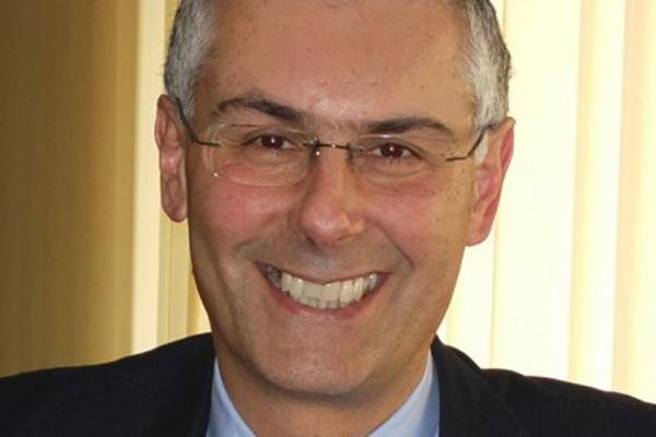 Fabrizio-Micari-624x300