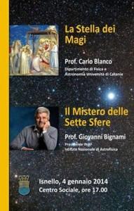 la-stella-dei-magi-01