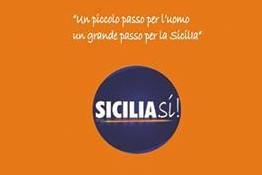 sicilia-si-2