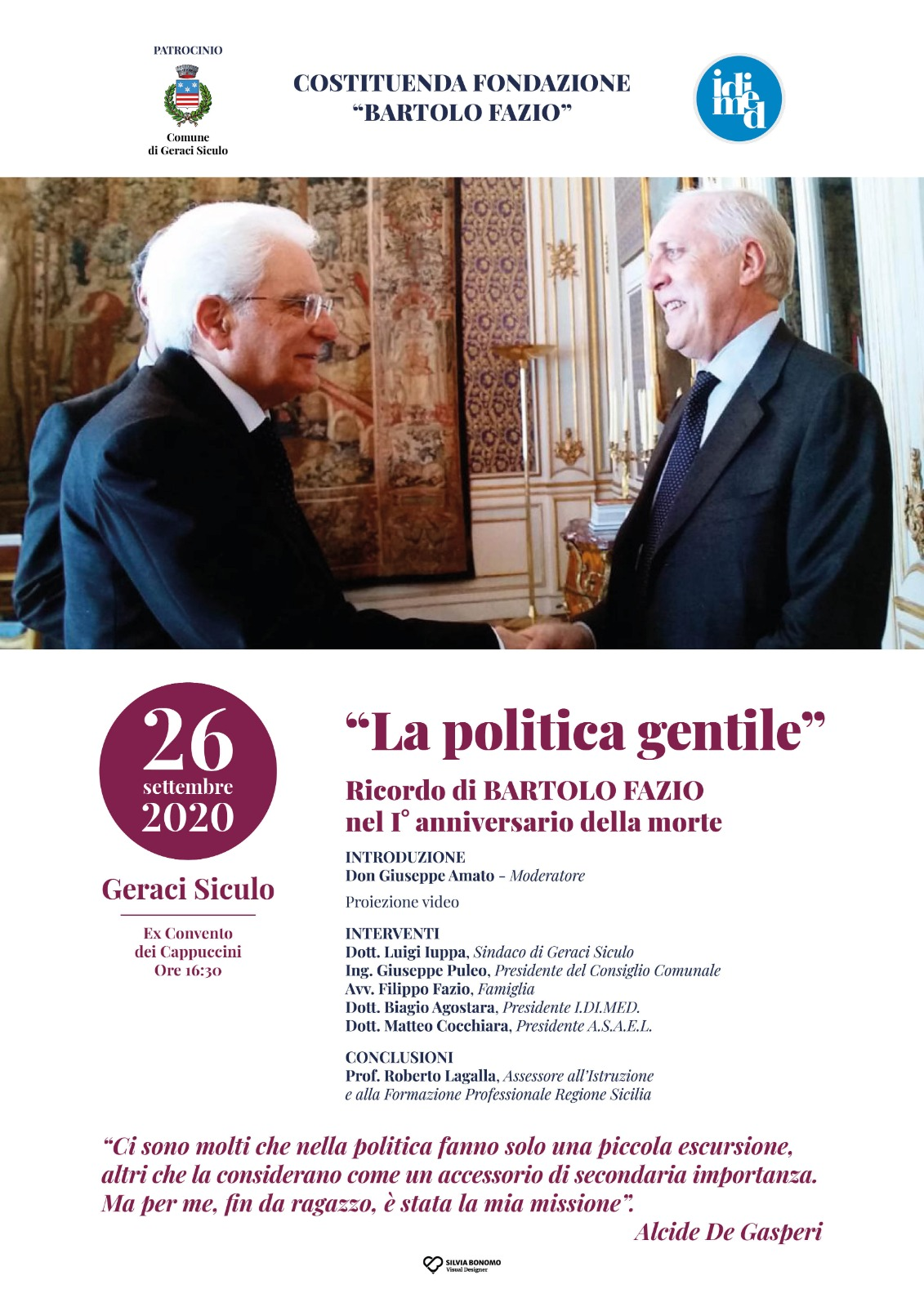 la-politica-gentile_bartolo_fazio